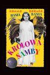 Hania Bania. Królowa samby - Hanna Bakuła