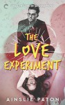 The Love Experiment (Stubborn Hearts) - Ainslie Paton