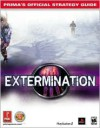 Extermination: Prima's Official Strategy Guide - Dimension Publishing, Dimension Publishing Staff
