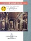 Essential Keyboard Sonatinas, Vol. 3 (Book & CD) (Alfred Masterwork Edition) - Martha Hilley, Lynn Olson