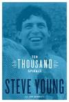 Ten Thousand Spirals - Steve Young