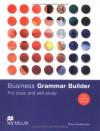 Business Grammar Builder - Paul Emmerson