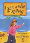 I Saw a Ship A-Sailing - Sian Lewis, Graham Howells