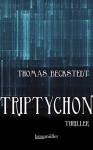 Triptychon - Thomas Beckstedt