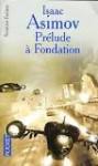 L'aube de fondation - Isaac Asimov
