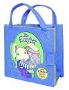 My Little Bag: It's Easter (My Littel Bag) - Tish Rabe, Deborah Melmon