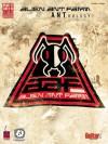 Alien Ant Farm - Anthology - Alien Ant Farm, Jeff Jacobson, Paul Pappas