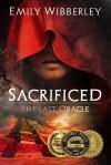 Sacrificed - Emily Wibberley