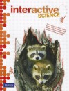 Interactive Science 2012 Student Edition (Consumable) Grade 4 - Scott Foresman