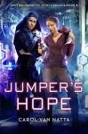 Jumper's Hope - Carol Van Natta Van Natta