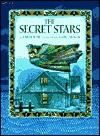 The Secret Stars - Joseph Slate, Felipe Davalos