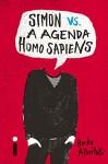 Simon vs. A agenda homo sapiens (Portuguese Edition) - Becky Albertalli