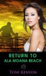 Return to Ala Moana Beach - Toni Kenyon