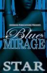 Blue Mirage - Star