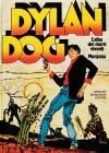 Dylan Dog: L'alba dei morti viventi - Morgana - Tiziano Sclavi