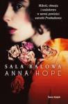 Sala balowa - Anna Hope