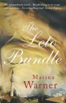 The Leto Bundle - Marina Warner