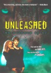 Unleashed - Kristopher Reisz