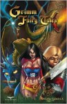 Grimm Fairy Tales Volume 10 - Joe Brusha