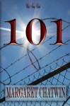 101 - Margaret Chatwin