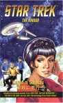 Star Trek: The Manga Volume 2: Kakan Ni Shinkou - Wil Wheaton, Diane Duane, Bettina M. Kurkoski