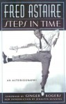 Steps in Time - Fred Astaire