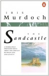 The Sandcastle - Iris Murdoch