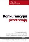 Konkurencyjni przetrwają - Flak Olaf,  Głód Grzegorz