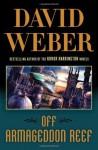 Off Armageddon Reef - David Weber, Oliver Wyman