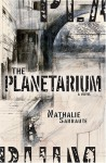 The Planetarium (French Literature Series) - Nathalie Sarraute, Maria Jolas