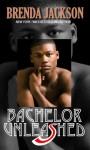 Bachelor Unleashed - Brenda Jackson