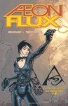 Aeon Flux - Mike Kennedy, Timothy Green II