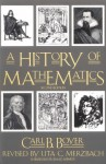 A History of Mathematics - Carl B. Boyer