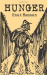 Hunger: A Novel - Knut Hamsun, Kevin Foley