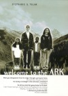 Welcome to the Ark - Stephanie S. Tolan
