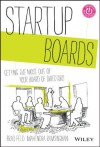 Startup Boards: Getting the Most Out of Your Board of Directors - Brad Feld, Mahendra Ramsinghani