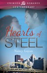 Hearts of Steel - Nancy Loyan, Nancy Loyan Schuemann