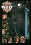 Doctor Who Yearboook: 1996 - Gary Russell, Philip Hinchcliffe, Nigel Robinson, Alan Barnes, Andrew Pixley, Stephen James Walker, Gary Gillatt, Martin Geraghty, Adrian Salmon