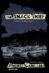 The Snack Thief - Andrea Camilleri, Grover Gardner