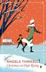 Christmas at High Rising: A Virago Modern Classic (VMC) - Angela Thirkell