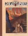 The Pagemaster: Sivujen valtias - David Kirschner, Ernie Conteras, Jerry Tiritilli, Katriina Savolainen