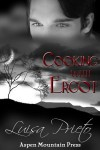 Cooking with Ergot - Luisa Prieto