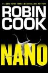 Nano - Robin Cook