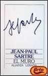 El Muro - Jean-Paul Sartre