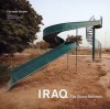 Iraq: The Space Between - Jon Lee Anderson, Christoph Bangert