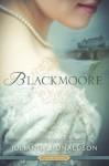 Blackmoore - Julianne Donaldson