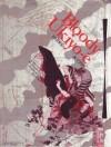 Bloody Ukiyo-e In 1866 & 1988 (The New Atrocities In Blood) - Kazuichi Hanawa, Suehiro Maruo, Yoshitoshi, Yoshiiku