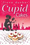 Cupid Cakes - Fiona Dunbar