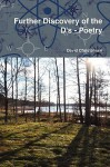 Further Discovery of the D's - Poetry - David Christensen