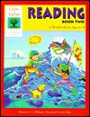 Reading, Book Two - S.J. Williams, Linda Gorman, Larry Nolte
